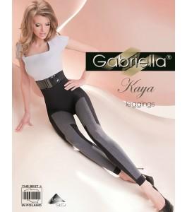 Kaya legging