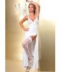 Anais Dressing