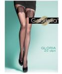 Gloria panty