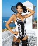Magique corset