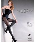 Rita panty's