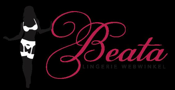 Beata-lingerie