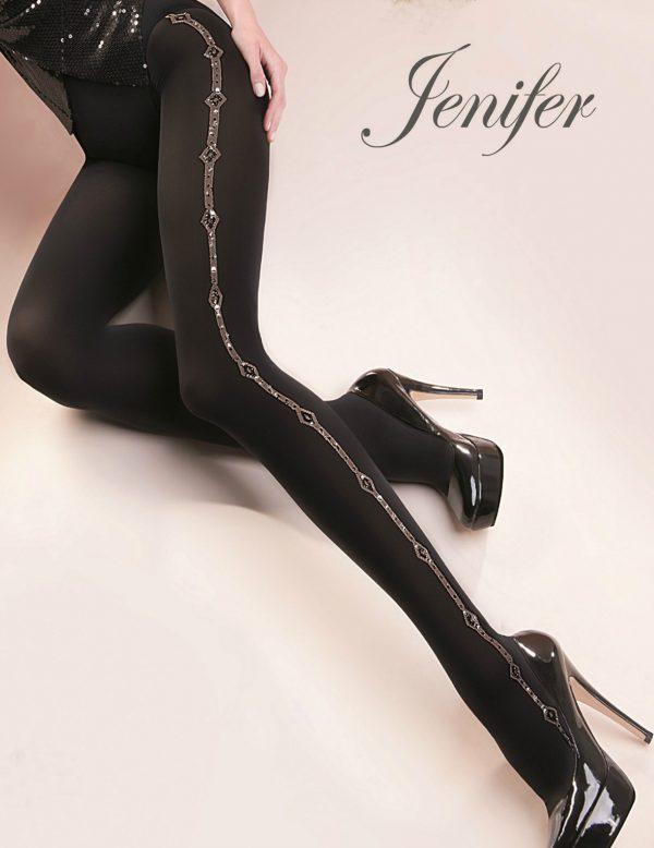 Jenifer panty's-735