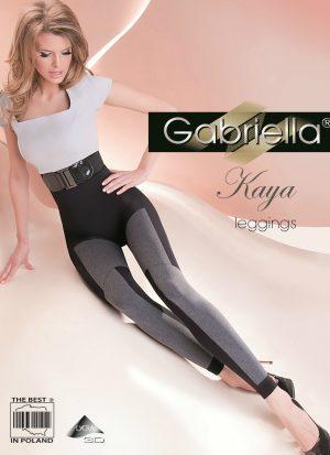 Kaya legging-0