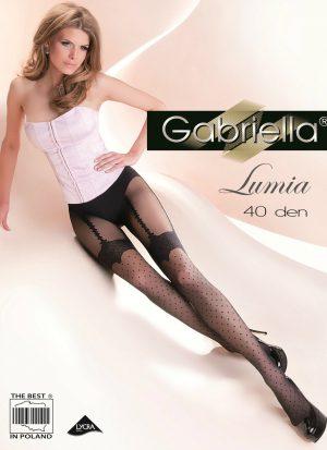 Lumia panty's-0