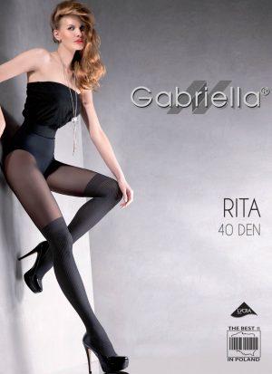 Rita panty's -0