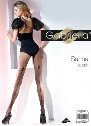 Salma panty's-0