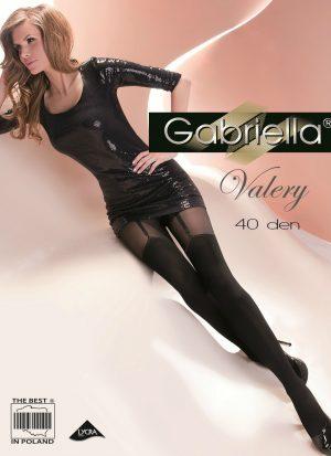 Valery panty's-0