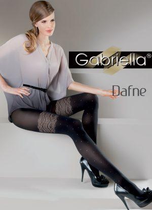 Dafne-0