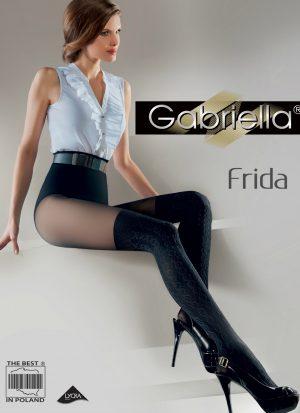 Frida -0