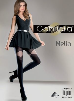 Melia-0
