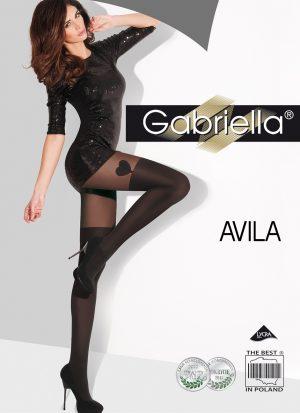 Avila panty-0