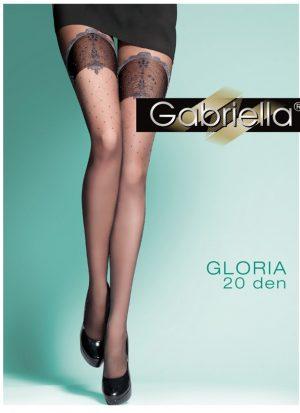 Gloria panty-0
