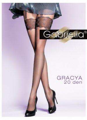 Gracya panty-0