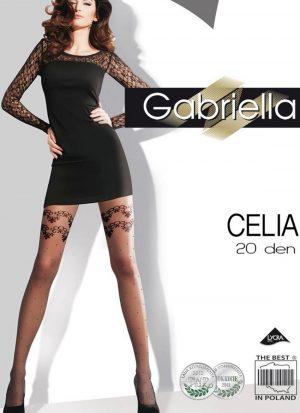 Celia panty-0