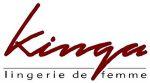logo kinga1