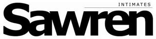 logo sawren 1