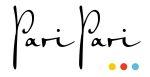 paripari_logo_nospace_corel10_no_border a