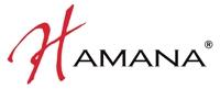 Logo Hamana Białe RGB logo