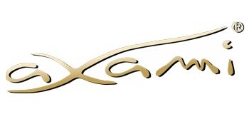 logozłote1 logo