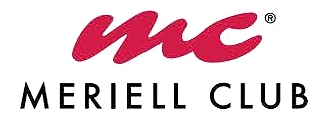 Mierell club