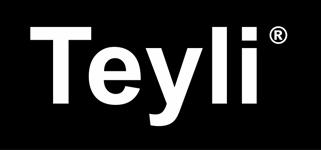 Logo Teyli
